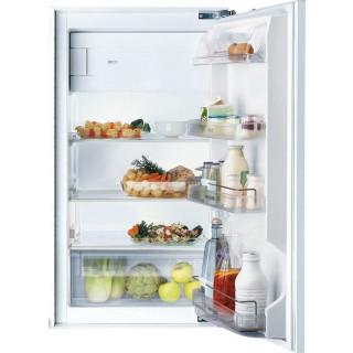 BAUKNECHT koelkast inbouw KVIE1104/A++