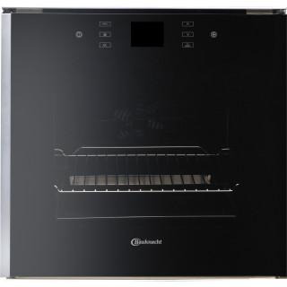 BAUKNECHT oven inbouw BLTC8100ES R