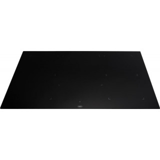 BORETTI kookplaat inductie zwart BI90
