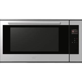 BORETTI oven inbouw rvs BPON90IX