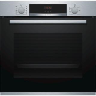 BOSCH oven rvs inbouw HBA534BS0