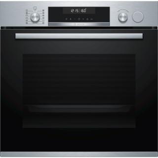 BOSCH oven inbouw rvs HRA558BS1