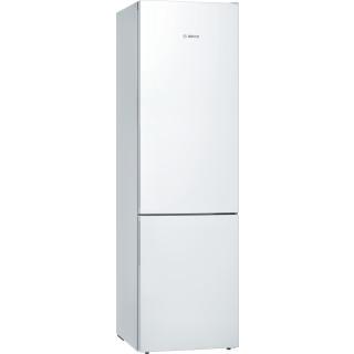 BOSCH koelkast wit KGE39AWCA