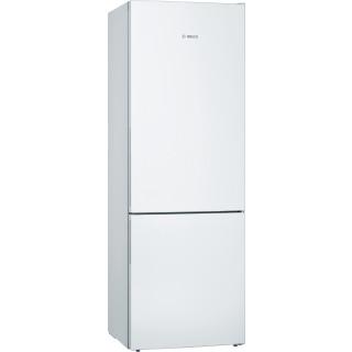 BOSCH koelkast KGE49AWCA