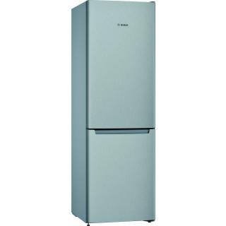 BOSCH koelkast KGN36ELEA