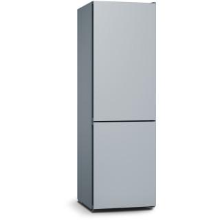 BOSCH koelkast KGN36IJEB