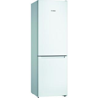 BOSCH koelkast KGN36NWEA