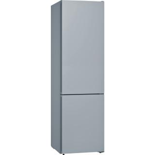 BOSCH koelkast rvs KGN39IJEA