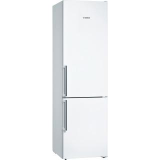 BOSCH koelkast wit KGN39VWEP