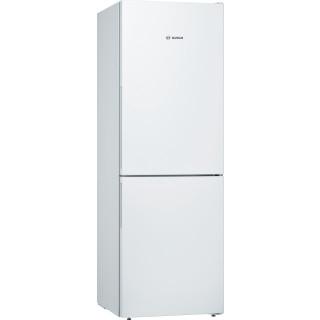 BOSCH koelkast KGV332WEA