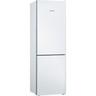 BOSCH koelkast KGV36VWEA