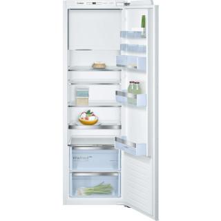 BOSCH koelkast inbouw KIL82AFF0