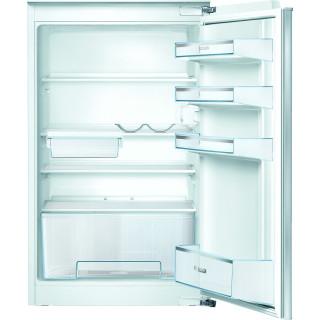 BOSCH koelkast inbouw KIR18EFF0