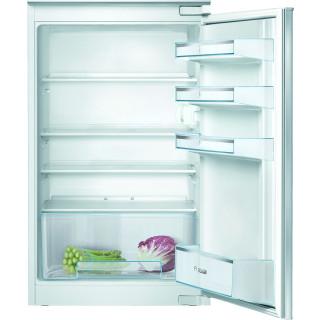 BOSCH koelkast inbouw KIR18NSF0