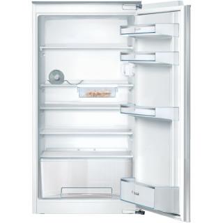 BOSCH koelkast inbouw KIR20EFF0