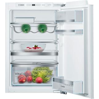 BOSCH koelkast inbouw KIR21EDD0