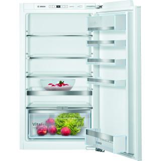 BOSCH koelkast inbouw KIR31AFF0