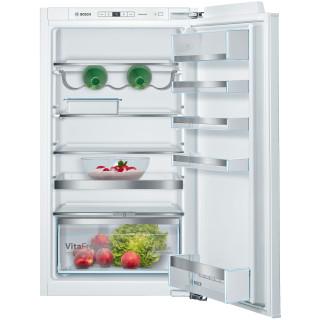 BOSCH koelkast inbouw KIR31EDD0