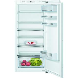 BOSCH koelkast inbouw KIR41ADD0