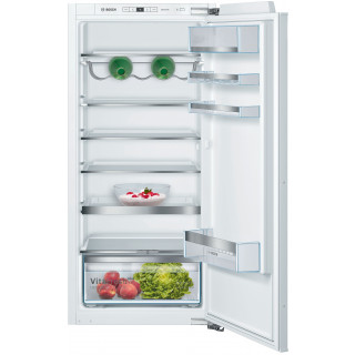 BOSCH koelkast inbouw KIR41EDD0