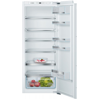 BOSCH koelkast inbouw KIR51AFF0
