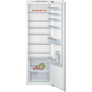 BOSCH koelkast inbouw KIR81VFF0