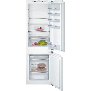 BOSCH koelkast inbouw KIS86AFE0