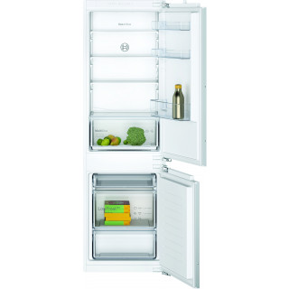 BOSCH koelkast inbouw KIV86NFF0