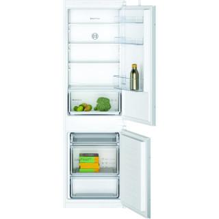 BOSCH koelkast inbouw KIV86NSF0
