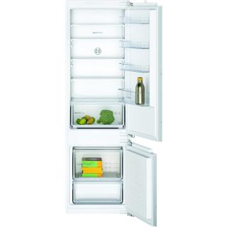 BOSCH koelkast inbouw KIV87NFF0