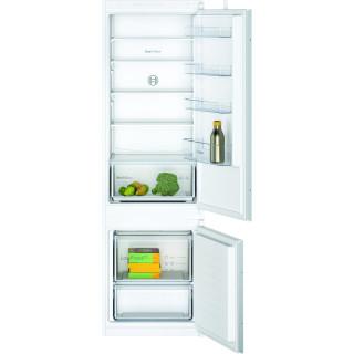 BOSCH koelkast inbouw KIV87NSF0