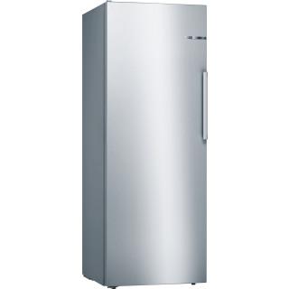 BOSCH koelkast rvs-look KSV29VLEP