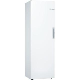 BOSCH koelkast KSV36CWEP
