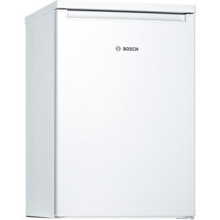 BOSCH koelkast KTL15NWEA
