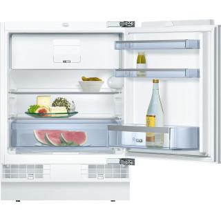 BOSCH koelkast onderbouw KUL15ADF0