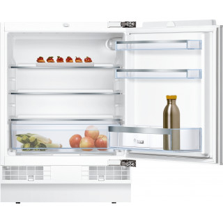 BOSCH koelkast onderbouw KUR15ADF0