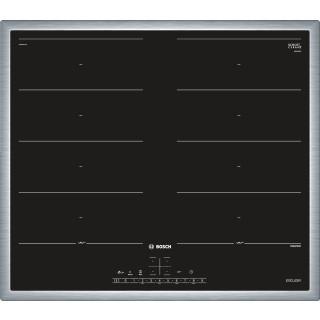 BOSCH kookplaat inductie inbouw PXX645FC1M