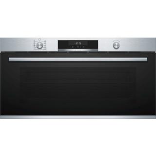 BOSCH oven rvs inbouw VBC5580S0