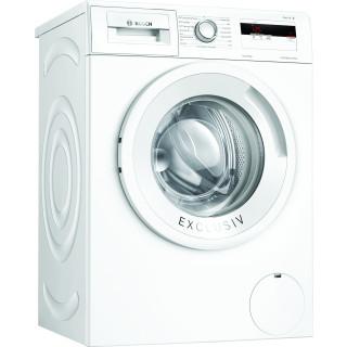 BOSCH wasmachine WAN28095NL