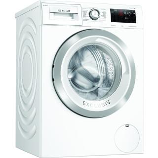 BOSCH wasmachine WAU28P90NL