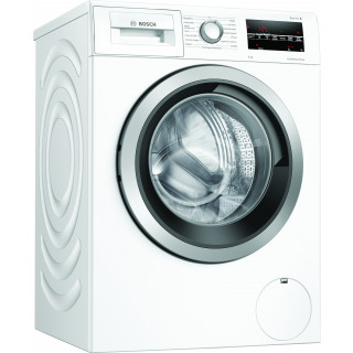 BOSCH wasmachine WAU28T00NL