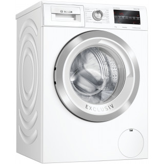 BOSCH wasmachine WAU28T95NL
