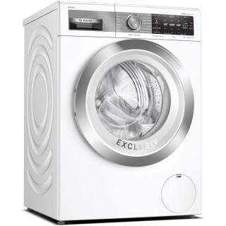 BOSCH wasmachine WAXH2E91NL
