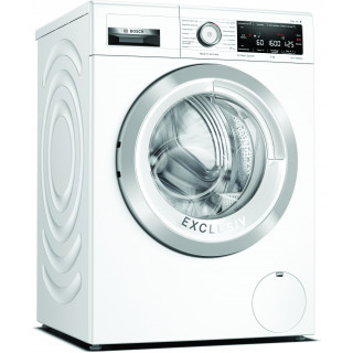 BOSCH wasmachine WAXH2M90NL