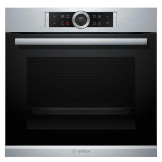 BOSCH oven inbouw HBG6730S1