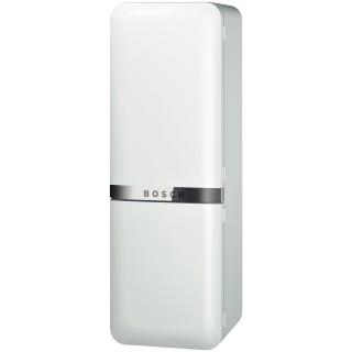 BOSCH koelkast wit KCE40AW40