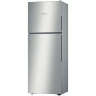 BOSCH koelkast rvs-look KDV29VL30