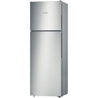 BOSCH koelkast rvs-look KDV33VL30
