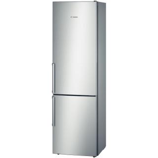 BOSCH koelkast rvs KGE39ML40