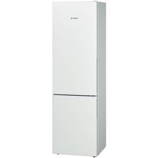 BOSCH koelkast wit KGN39VW31